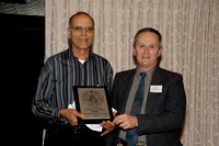 Special Award of Excellence - IYA 2009 Sid Sidhu