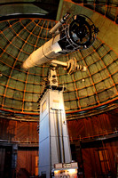 The 36-inch Refractor