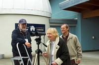 Astronomy Day 2008